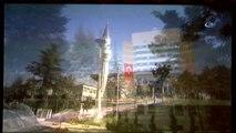 Anadolu Üniversitesi'nde Akademik Yıl Açılışı