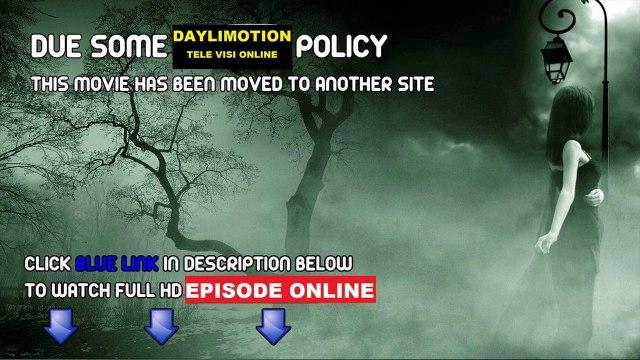 The Originals Season 5 Episode 12 Eps 12 // Online