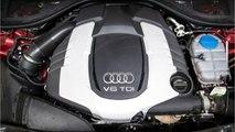 VW Loses $3 Billion More Over Emissions Scandal