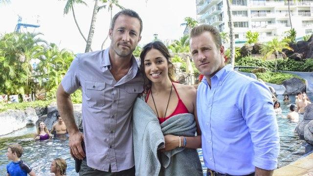 "Hawaii Five-0 Season 11 Episode 1 Stream ""CBS"""