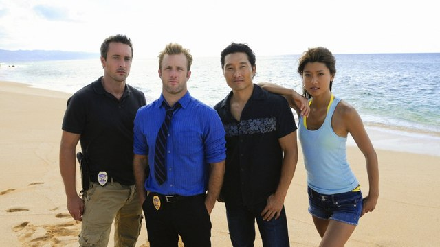 Hawaii Five-0 Season 11 Episode 1 [free] online