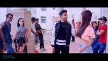 JIMMY CHOO CHOO (Full Song) Guri Ft. Ikka - Jaani - B Praak - Arvindr Khaira - Geet MP3 - YouTube