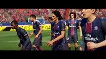 FIFA 18 Free generator Download Activation Codes
