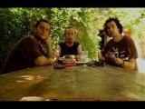 Les Wriggles Nouvel Album ! Teaser n°2