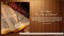 Yom Kippur begin time: What time does Yom Kippur begin TODAY?