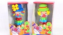 Patati Patatá - Torre Divertida - Brinquedos Infantil para Crianças