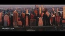 Relier toutes les villes en moins de 30 min : la folle idée d'Elon Musk