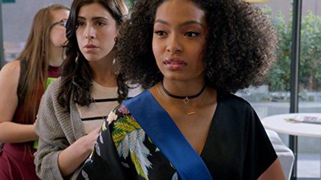 Black-ish Season 4 Episode 1 Juneteenth Full HD1080p