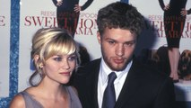 Reese Witherspoon Opens Up About Marrying Ryan Phillippe At 23 And Having Two Kids By The Time She Was 27 And More News