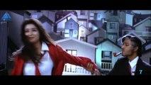 Tamil WhatsApp Status | Thiruvilaiyaadal Aarambam - Madurai Jilla Best Line | Sema Love Cut Song Lyrics