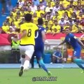 Le salaire de Neymar au PSG est encore plus mirobolant