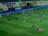 ملخص مباراة - الزمالك 0 × 0 إنبي | تعليق حاتم بطيشة - الأسبوع 4 من الدوري المصري