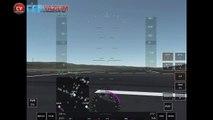 Download Infinite Flight Simulator v14 10 2 APK (Full Free