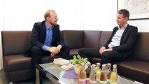 Der Mensch Björn Höcke - Doku bei der AfD im Thüringer Landtag (1080p_25fps_H264-128kbit_AAC)