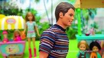 Y Chelsea Español Las Barbie En Niñas Juguetes Limonada Venden De XOkZTPui