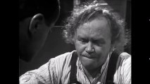 The Worker, Charlie Drake. The Man Who Moved His Head