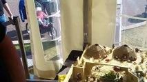 Lego Star Wars MOC MTT Bauanleitung - video dailymotion