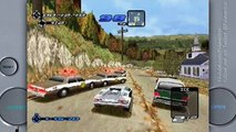 Need for Speed İ - Hot Pursuit on a Sony Playstation 1