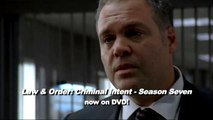 Law & Order: Criminal Intent (2001) - The Seventh Year