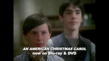 An American Christmas Carol (1979) - Clip