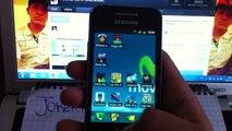 Como Borrar Eliminar Quitar Aplicaciones Basura Cualquier Android