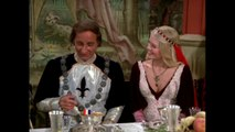 The Incredible Mel Brooks  -  Clip