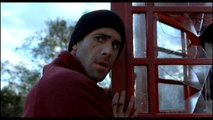 Killing Me Softly (2002) - Clip:  Mugger Takes A Beating From Joseph Fiennes