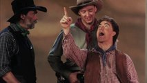 Rodgers & Hammerstein's Oklahoma! (1998) - Why We Love It