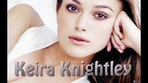 Keira Christina Knightley Beautiful Photos _ Keira Knightley Gallery _ Actress Keira Pictures