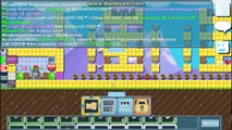 Growtopia Stealing Accs (1,000 WLS)