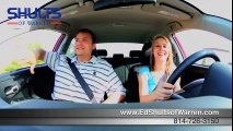 Ed Shults of Warren Chrysler Dodge Jeep RAM Service Ratings | Near the St. Marys, PA Area