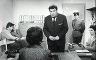 DOMACI FILM INSPEKTOR - CEO FILM I DIO (link za II dio se nalazi u opisu)