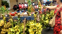 Amazing Street Fruit, Khmer Street Fruit, Asian Street Fruit, Cambodian Street Fruit #24