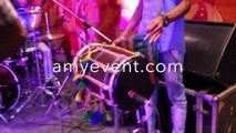 Bollywood Hindi Singer   Live Band -  Amy Events