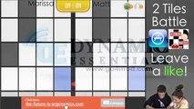 Piano Tiles Multiplayer! - 2 Tiles Battle - iPad Gameplay