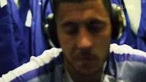 How Much Have You Missed Hazard  Eden Hazard Is Back