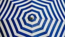 Ομπρέλες Καφετέριας Καβάλα 211.ΟΙ2.6942 Umbrellas cafeterias Kavala ompreles kafeterias Kavala ομπρελα για καφετερια Καβάλα Ομπρέλες Καβάλα Umbrellas Café Kavala Ομπρέλες Καφέ μπαρ Καβάλα ΟΜΠΡΕΛΕΣ ΚΑΦΕ ΜΠΑΡ ΚΑΒΆΛΑ ΟΜΠΡΕΛΕΣ ΚΑΦΕ ΚΑΒΆΛΑ