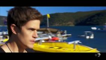 Home and Away 6323 11th November 2015