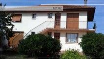 Viager - Maison - LONGAGES (31410) - 7 pièces - 153m²