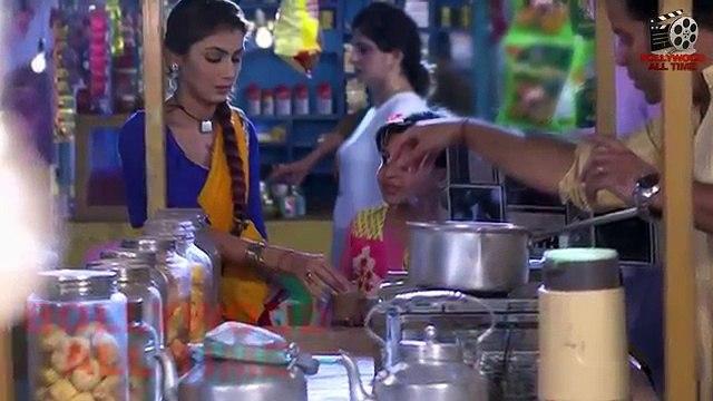 Kumkum Bhagya - 21st July 2017 | Today Upcoming Twist | Zee TV KKB Latest News 2017