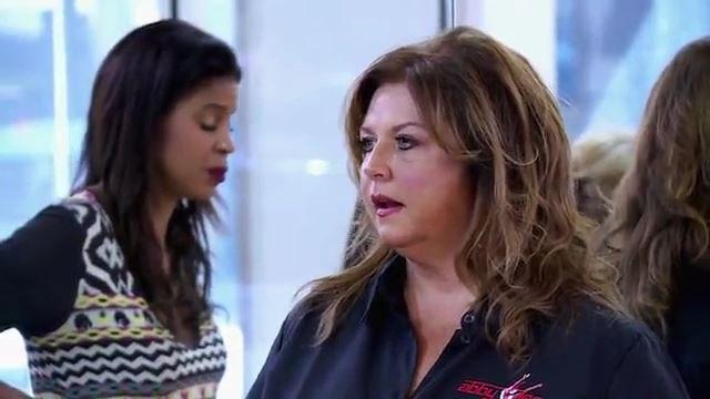 Floribama Shore Season 2 Episode 12 Full Episode