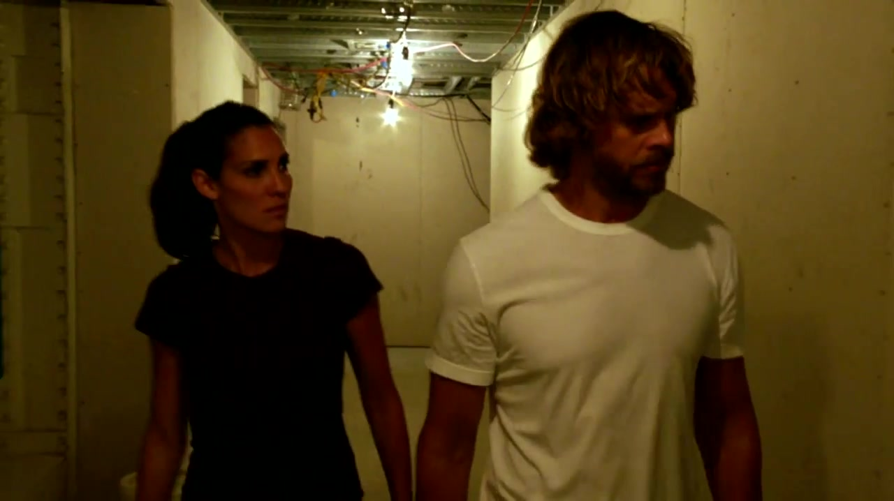 {{ TOP SHOW }} (NCIS: Los Angeles Season 9) Episode 2 FuLL __ **Streaming**