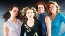 Sarah Jessica Parker Breaks The News: Sex and the City 3 Cancelled