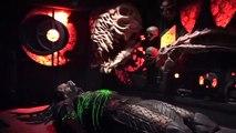 [new] Alien vs Predator AVP with Night Vision - Halloween Horror Nights new