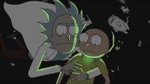Rick Et Morty S02E09 FRENCH HDTV x264-GUINCHEZ - Vidéo