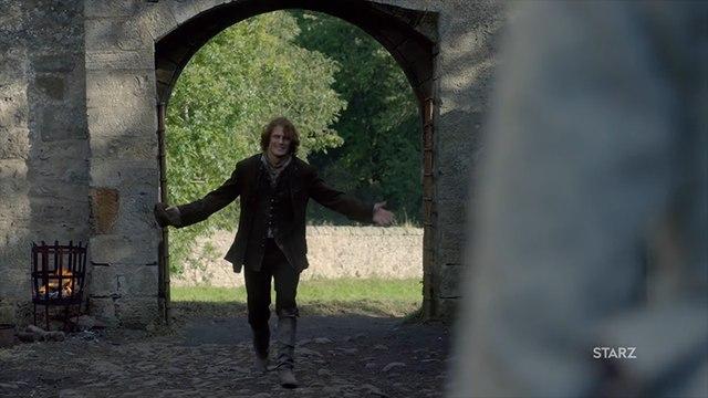 Outlander Season 3 Episode 4 | Premiere - Full Episode