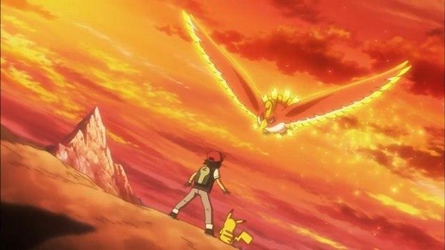 Pokémon Season 20 Episode 33 Español Latino full episodes long Quality in (HD)