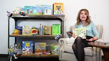 How to Catch a Leprechaun by Adam Wallace   Book read aloud Storytime With Ms. Becky st patricks day