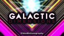 Animated Motion Backgrounds Loops Free Download