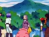 Pokemon - 246  - Enlighten Up!